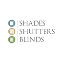 Shades Shutters Blinds Coupons 2016 and Promo Codes