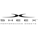 SHEEX Coupons 2016 and Promo Codes