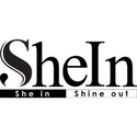 SheIn Coupons 2016 and Promo Codes