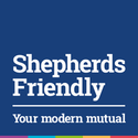 Shepherds Friendly Coupons 2016 and Promo Codes
