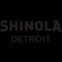 Shinola Coupons 2016 and Promo Codes