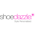 ShoeDazzle Coupons 2016 and Promo Codes