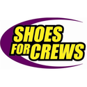 ShoesForCrews.com Coupons 2016 and Promo Codes