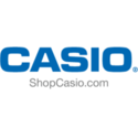 ShopCasio.com Coupons 2016 and Promo Codes
