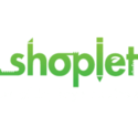 Shoplet Business Coupons 2016 and Promo Codes