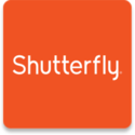 Shutterfly Art/Photo/Music Coupons 2016 and Promo Codes