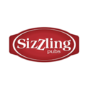 Sizzling Pub Co Coupons 2016 and Promo Codes