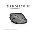 Slendertone DE Coupons 2016 and Promo Codes