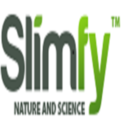 Slimfy Coupons 2016 and Promo Codes
