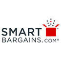 SmartBargains.com Coupons 2016 and Promo Codes