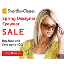 Smartbuyglasses Optical Limited Coupons 2016 and Promo Codes