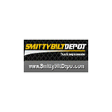 Smittybilt Depot Coupons 2016 and Promo Codes