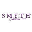 Smyth Jewelers Coupons 2016 and Promo Codes