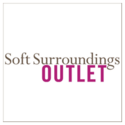 Soft Surroundings Outlet Coupons 2016 and Promo Codes