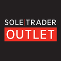 Soletrader Outlet Coupons 2016 and Promo Codes