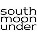 South Moon Under Coupons 2016 and Promo Codes