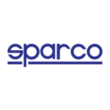 Sparco Coupons 2016 and Promo Codes