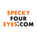 Specky Four Eyes Coupons 2016 and Promo Codes