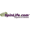 SpinLife.com Coupons 2016 and Promo Codes