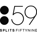 Splits59.com Coupons 2016 and Promo Codes