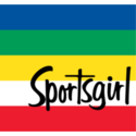 Sportsgirl Coupons 2016 and Promo Codes
