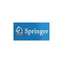 Springer Shop INT Coupons 2016 and Promo Codes