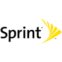 Sprint Coupons 2016 and Promo Codes