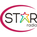 Star Radio Coupons 2016 and Promo Codes