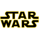 Star Wars Coupons 2016 and Promo Codes