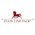 Statelinetack.com Pets Coupons 2016 and Promo Codes