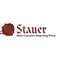 Stauer Coupons 2016 and Promo Codes