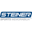 Steiner Sports Coupons 2016 and Promo Codes