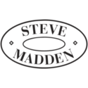 Steve Madden Canada Coupons 2016 and Promo Codes
