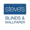 Steves Blinds and Wallpaper Coupons 2016 and Promo Codes