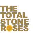 Stone Rose Coupons 2016 and Promo Codes