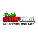 STOPzilla Coupons 2016 and Promo Codes
