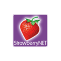 StrawberryNET.com - Skincare-Makeup-Cosmetics-Fragrance Coupons 2016 and Promo Codes
