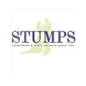 StumpsParty.com Coupons 2016 and Promo Codes