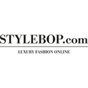 STYLEBOP.com (US) Coupons 2016 and Promo Codes