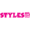 Styles For Less Coupons 2016 and Promo Codes