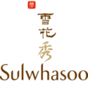 Sulwhasoo Coupons 2016 and Promo Codes