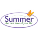 Summer Infant Coupons 2016 and Promo Codes