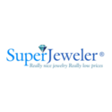 SuperJeweler Coupons 2016 and Promo Codes