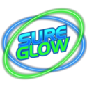 SureGlow.com Coupons 2016 and Promo Codes