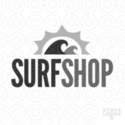 SurfShop.com Coupons 2016 and Promo Codes