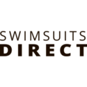 Swimsuits Direct Coupons 2016 and Promo Codes