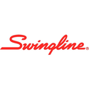 Swingline Coupons 2016 and Promo Codes