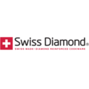 Swiss Diamond Coupons 2016 and Promo Codes