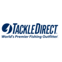 Tackle Direct Coupons 2016 and Promo Codes