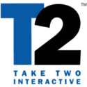 Take-Two Coupons 2016 and Promo Codes